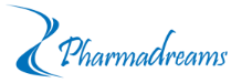 Pharma Dreams Logo